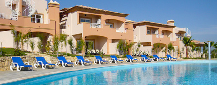Holiday Rentals in Lagos, Algarve, Portugal