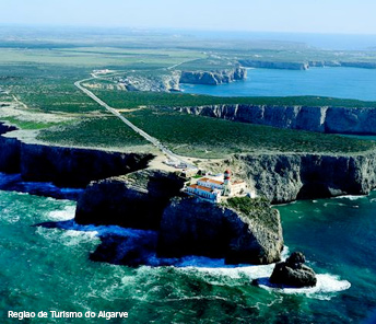 Sagres Holiday Rentals