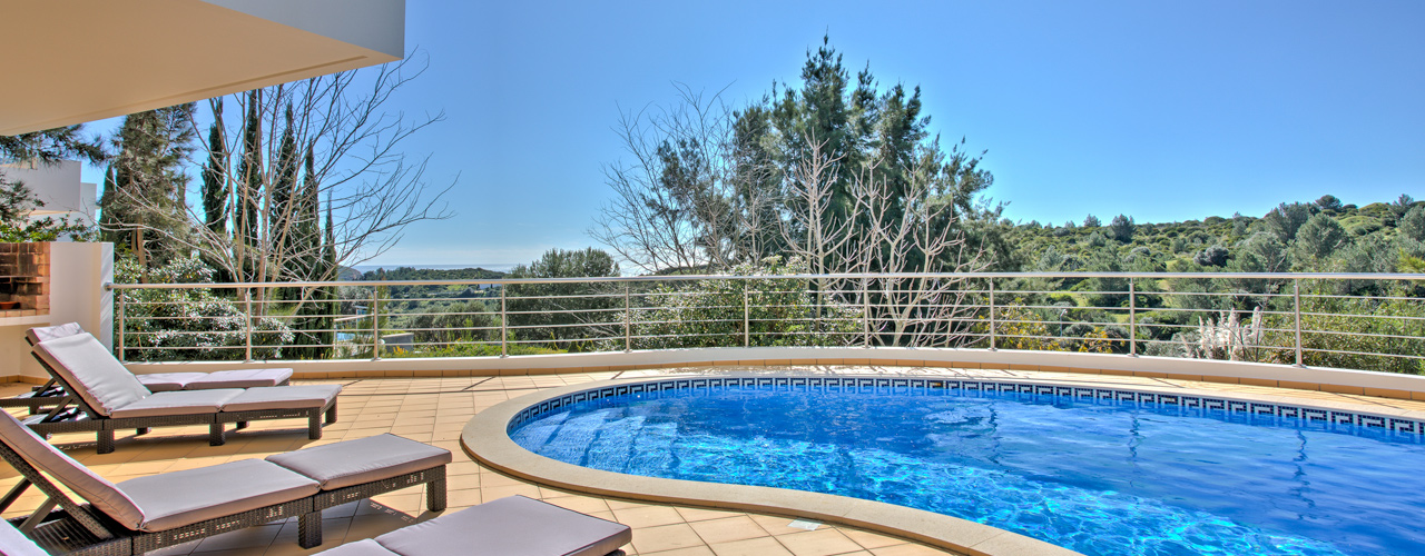 algarve-property