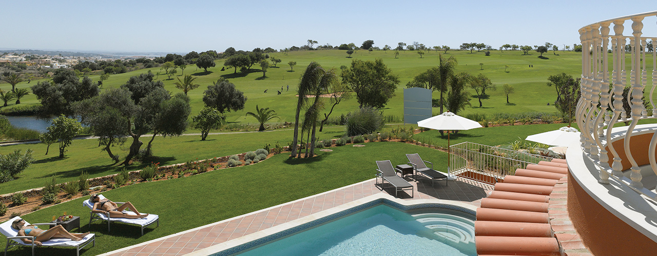 resort-resales-algarve